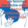 13/12/16 > CONCERT FIGURES DE FEMMES DES OUTRE-MER