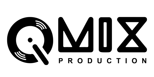 Q-MIX PRODUCTION