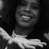 06/06/19 > BÉATRICE CIVATON : hommage à la musique créole